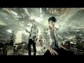 EXO-K_What Is Love