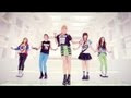 Electric Shock_Music Video